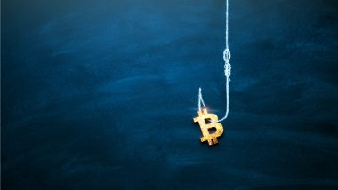 south africa crypto ban